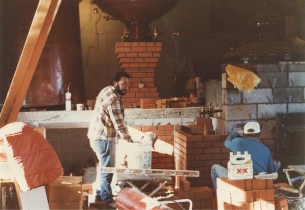 Brickwork 1