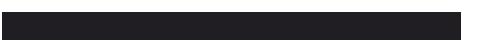 IW_logo_short