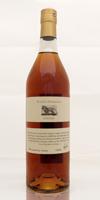 Maison surrenne info craft distillers - Tennessee cognac ...