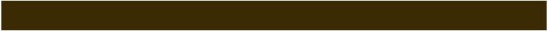 Millard-Fillmore-logo