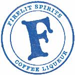 firelit logo copy